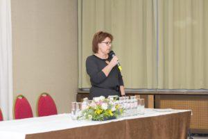 Dr. Somkövi Ágnes: Várandós párok kapcsolatanalízise, hatása a gyermekágyi időszakra