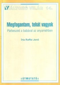 covers_154920